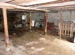 Vente Maison 6 pièces 135m² OLBY - Photo 15