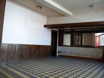 Vente Maison 12 pièces Lezoux (63190) - photo