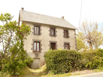 Vente Maison 5 pièces 116m² BRIFFOND - Photo 1
