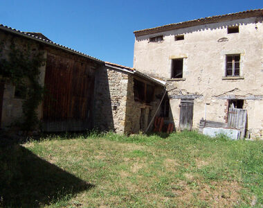 Vente Maison Seychalles (63190) - photo