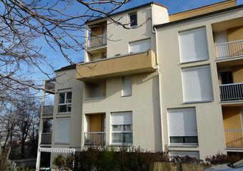 Vente Appartement 5 pièces 100m² Beaumont (63110) - Photo 1