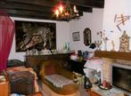 Vente Maison 3 pièces 76m² BIOLLET - Photo 3
