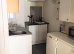 Vente Appartement 1 pièce 28m² CLERMONT FERRAND - Photo 2