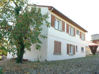Vente Maison 6 pièces 134m² Pont-du-Château (63430) - Photo 1