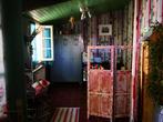Vente Maison 4 pièces 138m² Billom (63160) - Photo 5