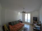 Location Appartement 3 pièces 57m² Le Cendre (63670) - Photo 1