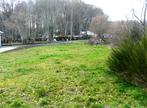 Vente Terrain 1 075m² SAINT PIERRE LE CHASTEL - Photo 2