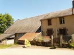 Vente Maison 4 pièces 200m² Saint-Pierre-le-Chastel (63230) - Photo 2