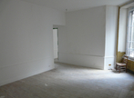 Vente Appartement 5 pièces 139m² CLERMONT FERRAND - Photo 2
