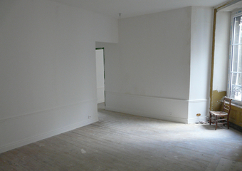 Vente Murs commerciaux 139m² Clermont-Ferrand (63000) - photo