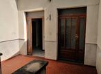 Vente Immeuble 193m² PERIGNAT LES SARLIEVE - Photo 10