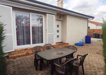 Vente Maison 4 pièces 81m² COURNON D AUVERGNE - Photo 1