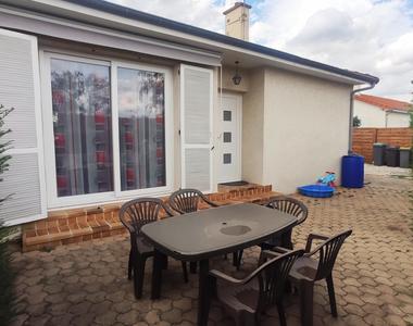 Vente Maison 4 pièces 81m² COURNON D AUVERGNE - photo
