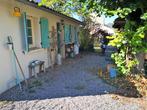 Vente Maison 4 pièces 138m² Billom (63160) - Photo 4