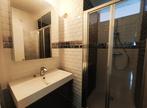 Vente Appartement 5 pièces 91m² COURNON D AUVERGNE - Photo 4