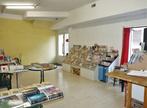 Vente Bureaux 421m² PONT DU CHATEAU - Photo 5