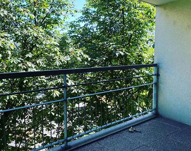 Vente Appartement 4 pièces 92m² CLERMONT FERRAND - photo