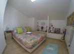 Location Maison 5 pièces 134m² Lezoux (63190) - Photo 3