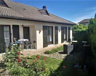 Vente Maison 4 pièces 87m² LE CENDRE - photo