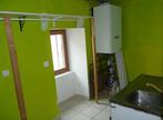 Vente Maison 5 pièces 180m² SAINT OURS - Photo 15