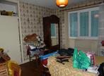 Vente Maison 4 pièces 96m² LA GOUTELLE - Photo 4