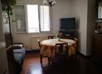 Vente Maison 3 pièces 78m² LA ROCHE BLANCHE - Photo 3