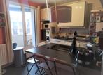 Vente Appartement 4 pièces 95m² CLERMONT FERRAND - Photo 6