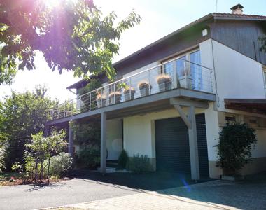 Vente Maison 6 pièces 154m² COURNON D AUVERGNE - photo
