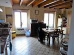 Vente Maison 4 pièces 132m² Saint-Bonnet-lès-Allier (63800) - Photo 4