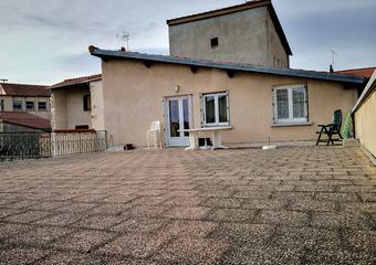 Vente Maison 7 pièces 155m² COURNON D AUVERGNE - Photo 1