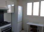 Location Appartement 2 pièces 46m² Clermont-Ferrand (63100) - Photo 3