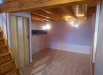 Location Maison 2 pièces 42m² Mezel (63115) - Photo 6