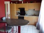Vente Maison 4 pièces 100m² Cournon-d'Auvergne (63800) - Photo 7