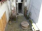 Vente Maison 92m² Clermont-Ferrand (63000) - Photo 8
