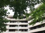 Vente Appartement 4 pièces 90m² CHAMALIERES - Photo 5