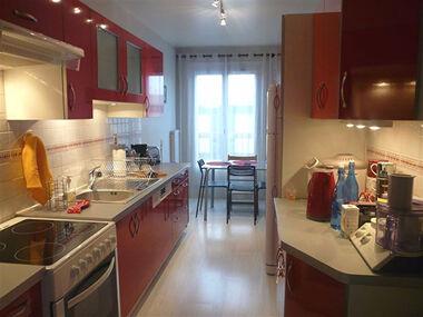 Location Appartement 5 pièces 99m² Clermont-Ferrand (63000) - photo