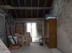 Vente Maison 4 pièces 105m² SAINT OURS - Photo 9