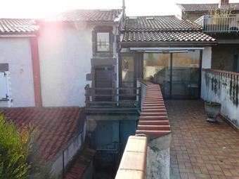 Vente Maison 5 pièces 134m² Riom (63200) - Photo 1