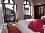 Vente Maison 6 pièces 160m² Bourg-Lastic (63760) - Photo 6