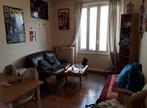 Location Appartement 2 pièces 45m² Clermont-Ferrand (63000) - Photo 1