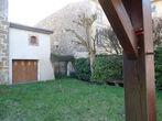Vente Maison 12 pièces 260m² Lezoux (63190) - Photo 3