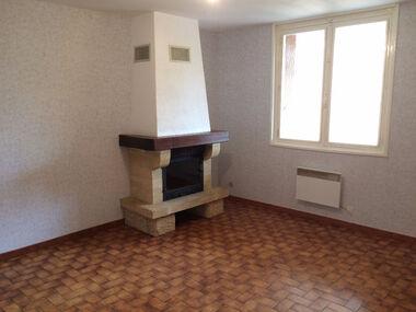Location Appartement 2 pièces 55m² Mezel (63115) - photo