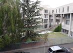 Location Appartement 2 pièces 48m² Clermont-Ferrand (63000) - Photo 6