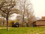 Vente Terrain 1 260m² Bromont-Lamothe (63230) - Photo 2