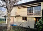 Vente Maison 5 pièces 99m² LE CENDRE - Photo 1