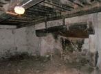 Vente Maison 3 pièces 185m² CONDAT EN COMBRAILLE - Photo 9