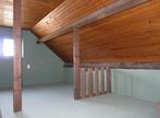 Vente Maison 5 pièces 116m² CONDAT EN COMBRAILLE - Photo 9