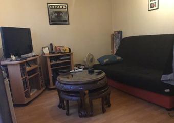 Vente Maison 2 pièces 45m² PONT DU CHATEAU - Photo 1
