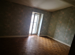 Vente Maison 3 pièces 36m² LE CENDRE - Photo 4