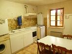 Vente Maison 9 pièces 200m² Saint-Priest-des-Champs (63640) - Photo 3